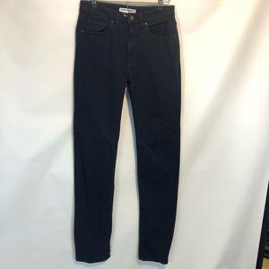 American Apparel Womens Jeans 30